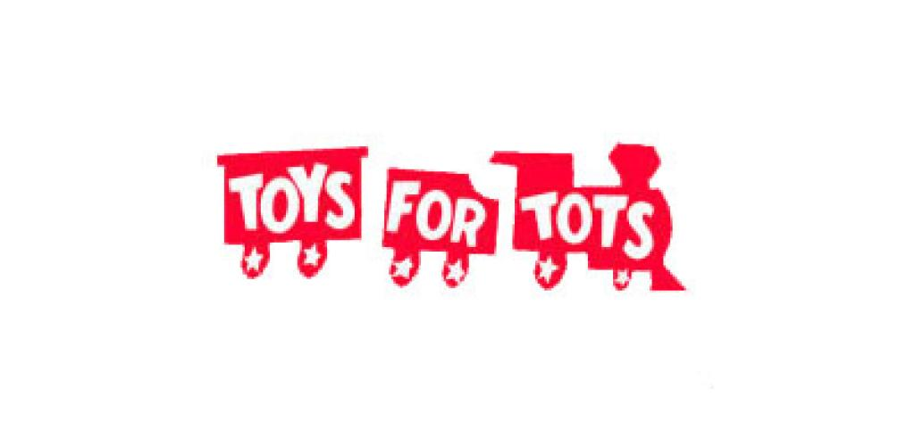 Toys For Tots Community : Ensure a happy holidays with toys for tots holiday toy