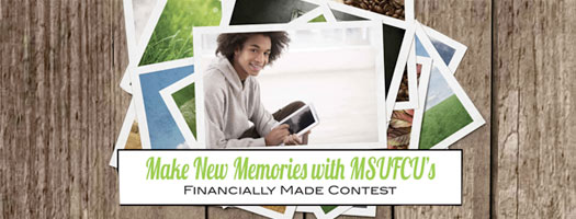 Financially Made Contest for Teens Ages 13-17