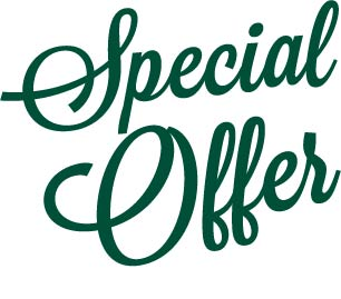 Link to a special offered by MSUFCU to new members.