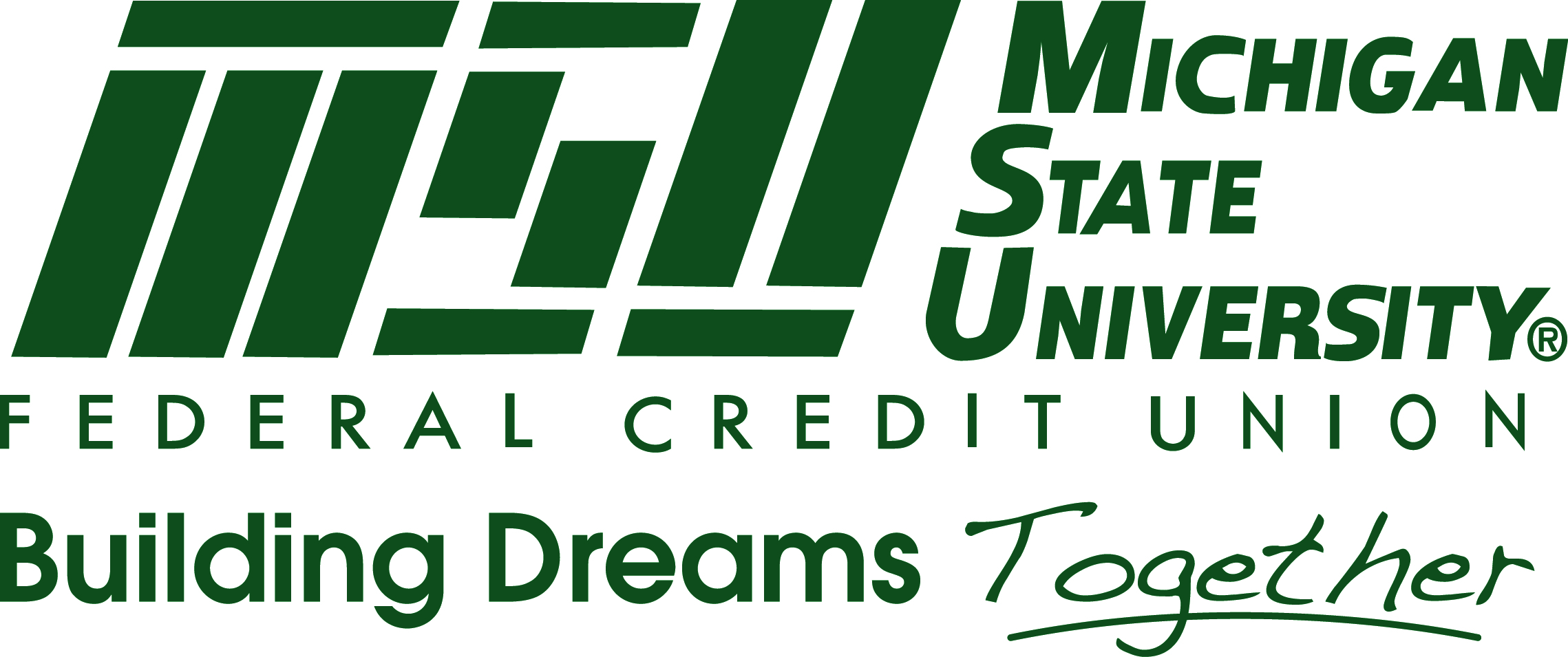 Link to MSUFCU homepage.