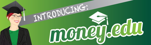 Money.edu