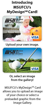 MyDesign Card