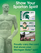 Carry Your Spartan Pride!