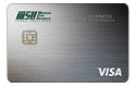 Platinum Resource Visa for Business