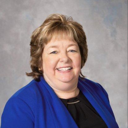 Mary Beth  Krzisnik 's Image