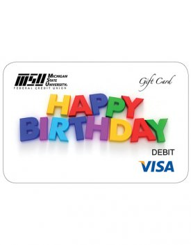 Available In Five Styles And In Amounts From  Purchase Your Visa Gift Card At Any Of Ournches