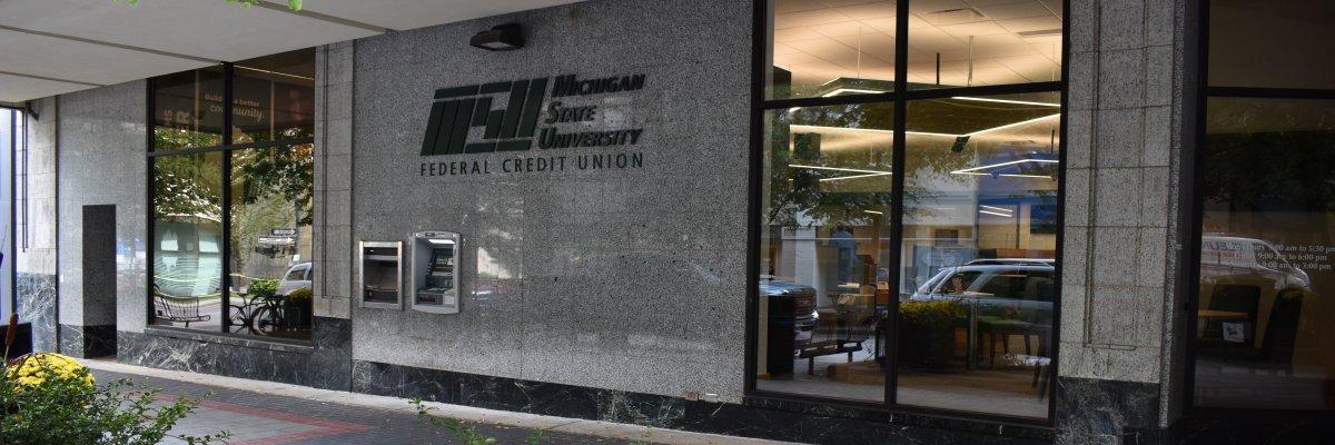 Monroe Center Branch