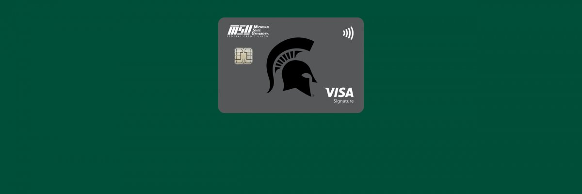Open Your Visa Credit Card