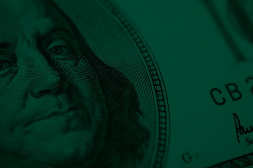 Direct Deposit your tax refund and you could win $1,000