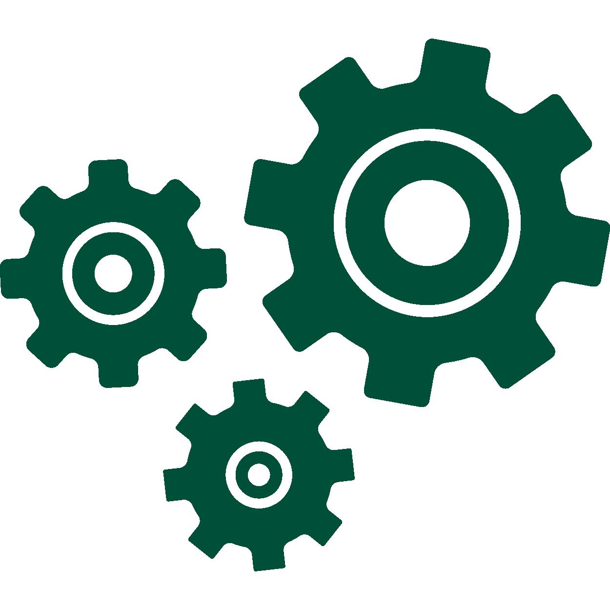 CU Tools Image