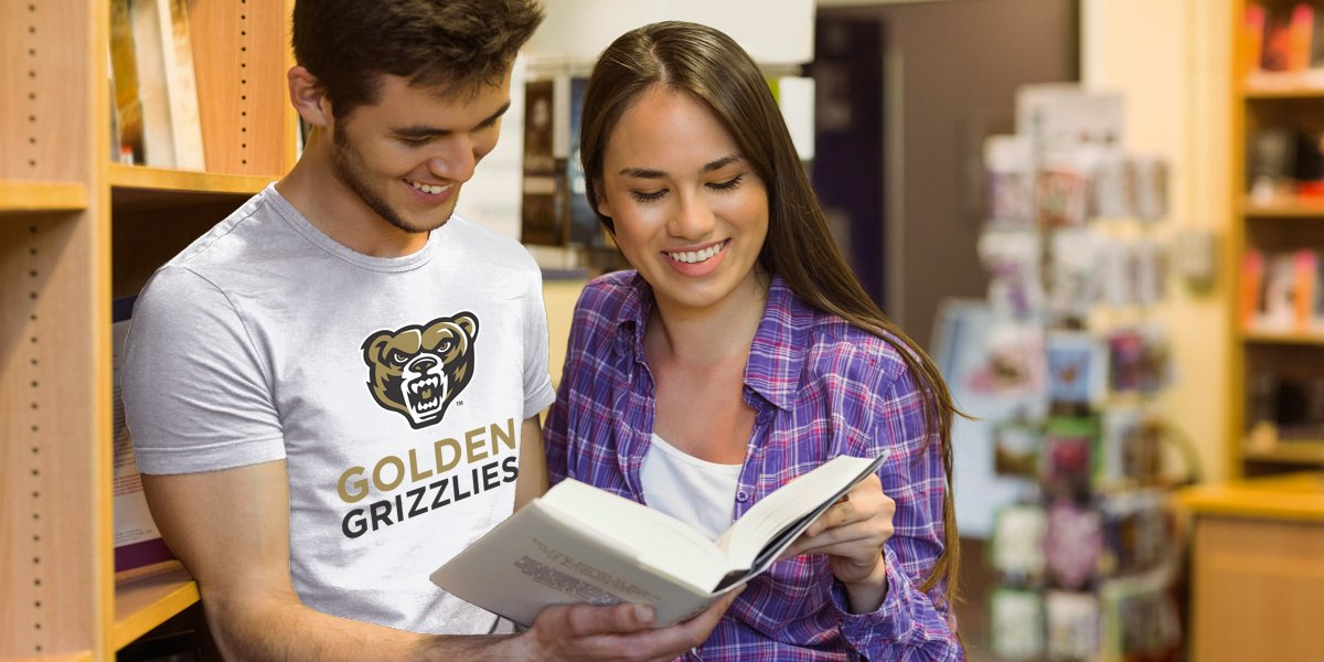 Open Your Account Today, Grizzlies!