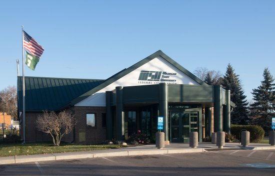 Image of Charlotte Branch