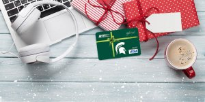 Learn more about MSUFCU Visa Gift Cards