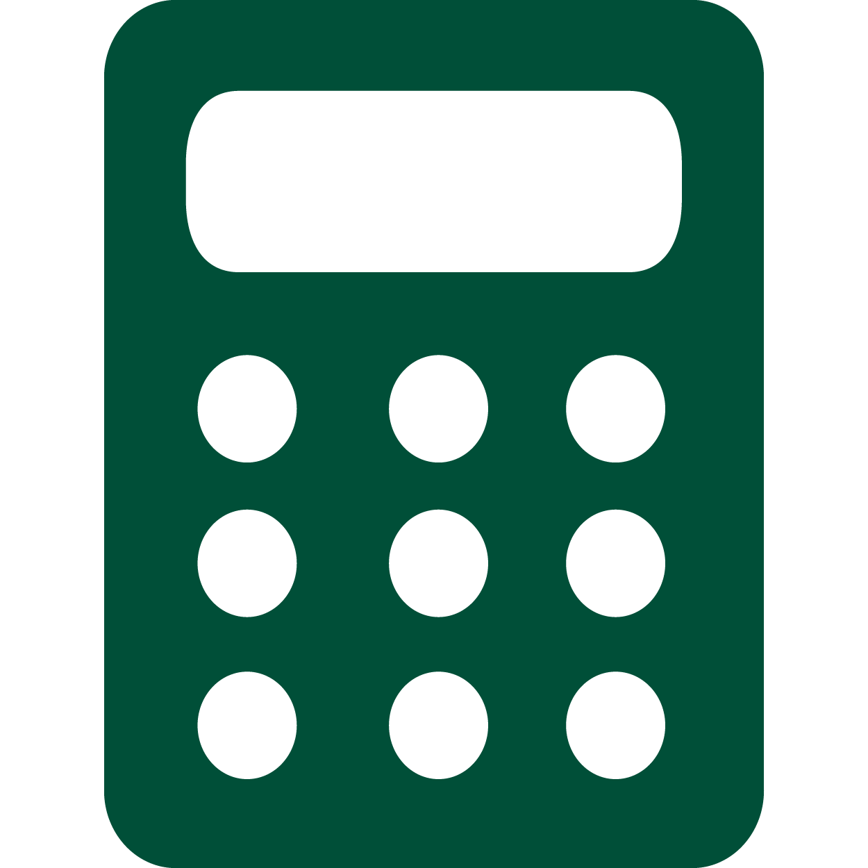 Calculators Image