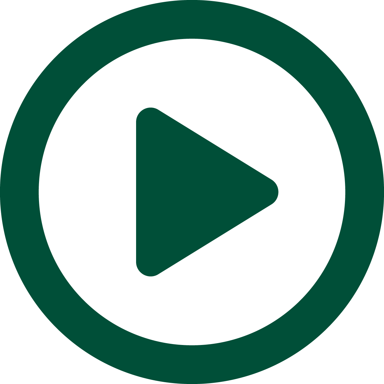 Videos and Podcasts Image