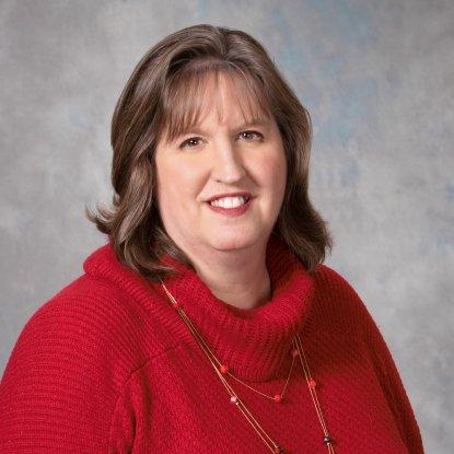 Debbie   Carpenter 's Image