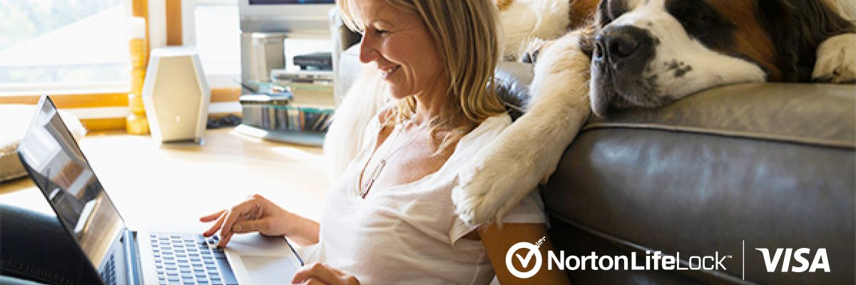 Learn about NortonLifeLock