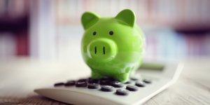 Savings Builder Image