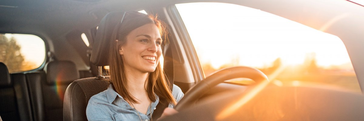 Learn more about opening your auto loan