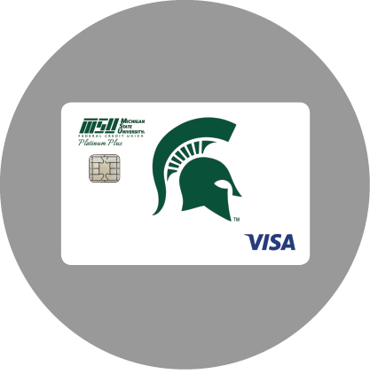 Apply for Platinum Plus Visa Credit Card