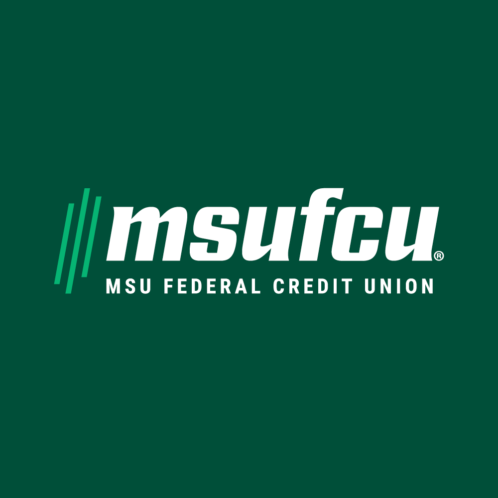 Image result for msufcu
