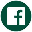 Michigan State Federal Credit Union's Facebook Page