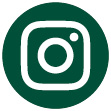 MSU Federal Credit Union's Instagram Page