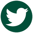 Michigan State Federal Credit Union's Twitter Page