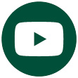 MSU Federal Credit Union's Youtube Page