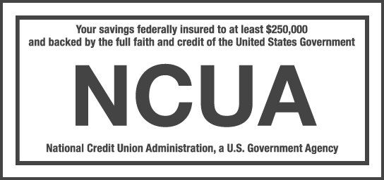 Visit NCUA