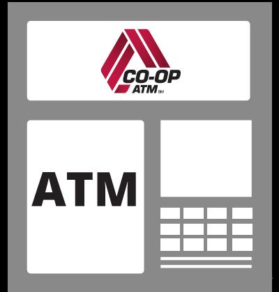 coop_atm