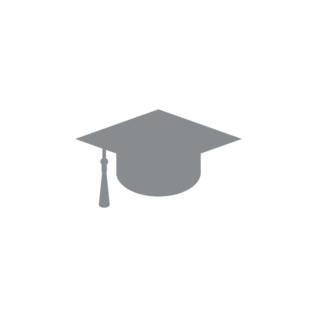 Graduate Lifestage