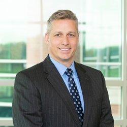 Jeffrey G. Jackson