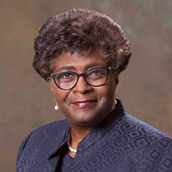 Angela W. Brown