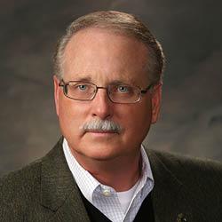 William J. Latta, Ph.D.